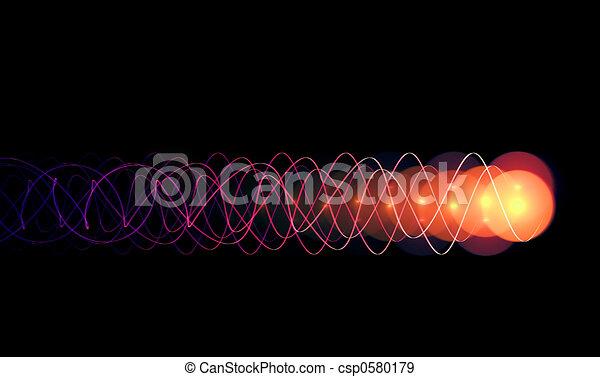 energy impulse - csp0580179