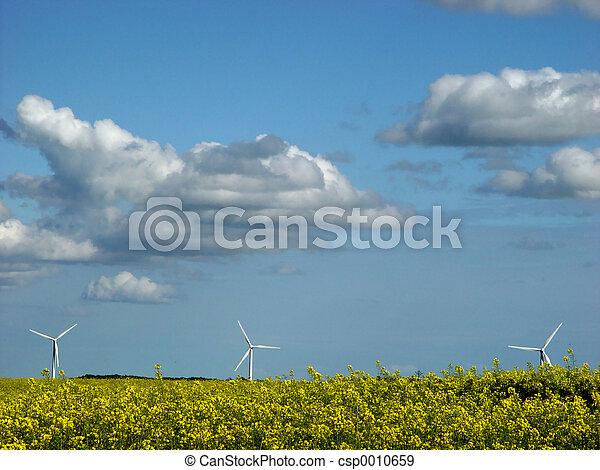 energy park - csp0010659