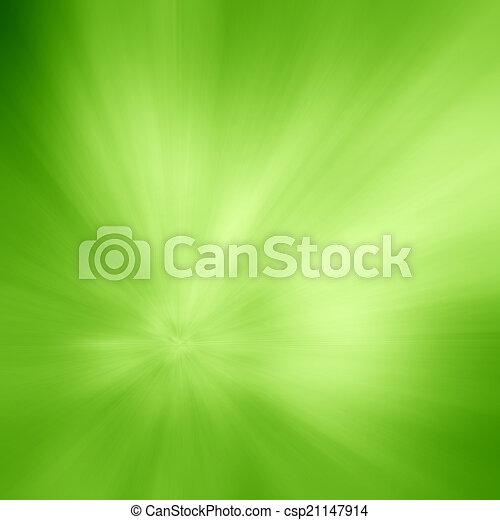 Energy - csp21147914