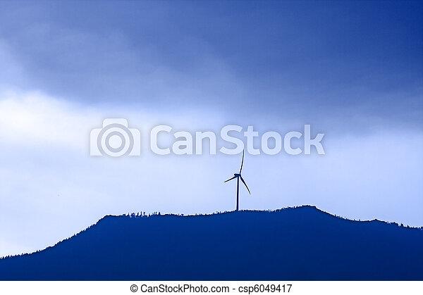 energy - csp6049417