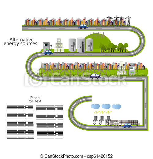 energy., renovável - csp61426152