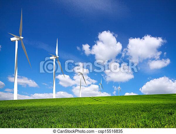 Energy - csp15516835