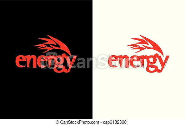 Energy - csp61323601