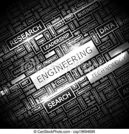 engenharia - csp19694699