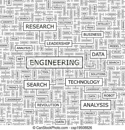 engenharia - csp19508826