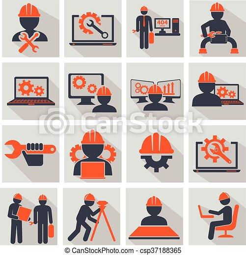 engenharia - csp37188365