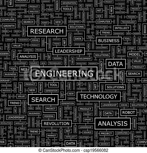 engenharia - csp19566082