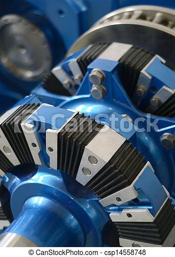 Engine - csp14558748