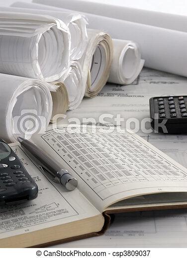 Engineering Calculations 2 - csp3809037