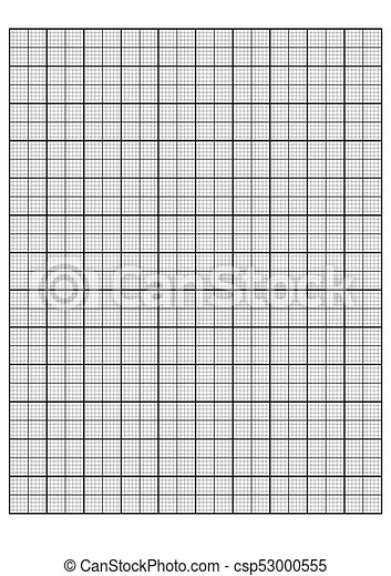 picture relating to Printable Engineering Paper titled technology graph paper Printable Graph Paper vector