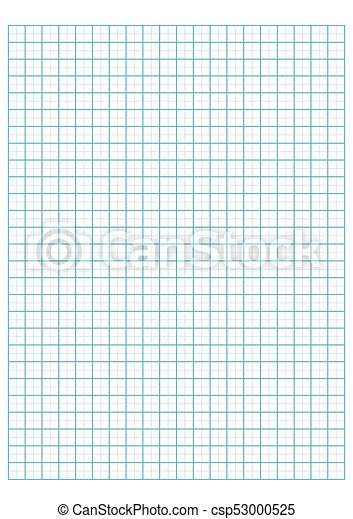 engineering graph paper printable graph paper vector illustration rh canstockphoto com graph paper texture vector grid paper vector