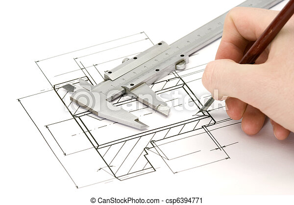Engineering - csp6394771