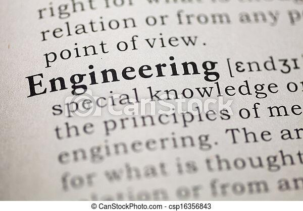 engineering - csp16356843