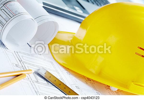 Engineering work - csp4043123