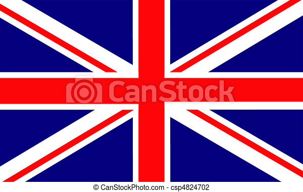 England Stock Photo Images 191 299 England Royalty Free Pictures
