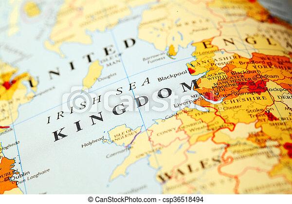England on map england on atlas world map england on map csp36518494 gumiabroncs Choice Image