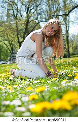 Teen art photos nature photography — 10