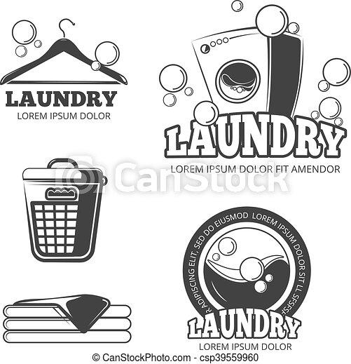 Logo lessive machine laver omo coral logo le lavelinge w dot du systme de dosage automatique - Logo lessive machine a laver ...