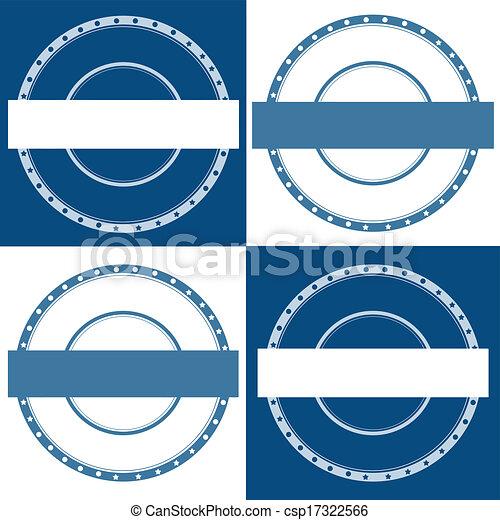 ensemble, timbres - csp17322566