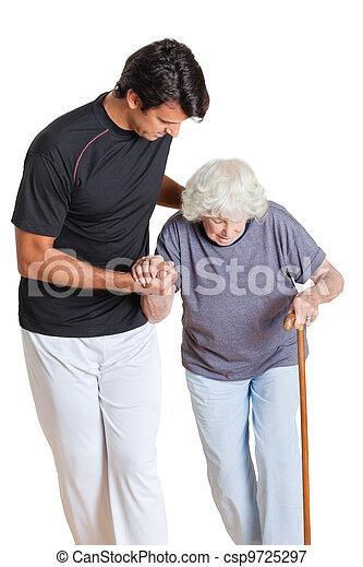 entra neur aider marche femme crosse tenue personne agee entra neur aider tenue femme. Black Bedroom Furniture Sets. Home Design Ideas