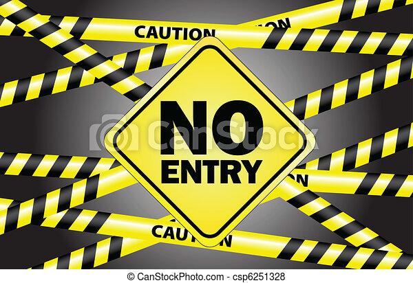 No hay entrada - csp6251328