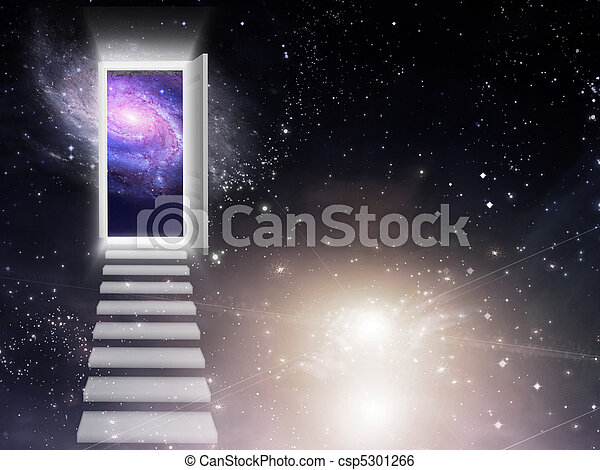Entrance Exit - csp5301266