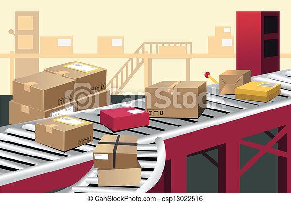 entrepôt - csp13022516
