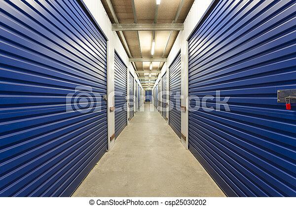 entrepôt, stockage - csp25030202