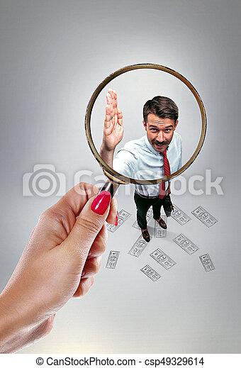 Photographies de stock de entrevue directeur mtier bureau