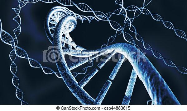 Biologie Forschung