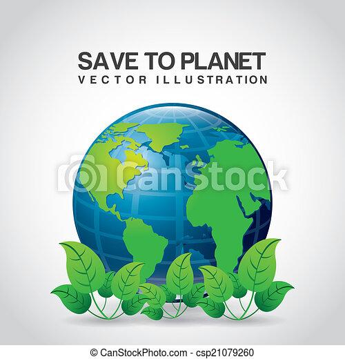 Diseño ambiental - csp21079260