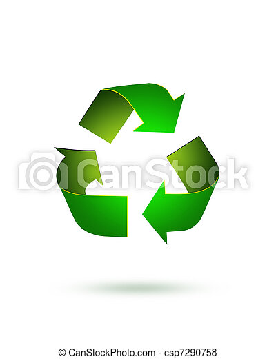 environment - csp7290758