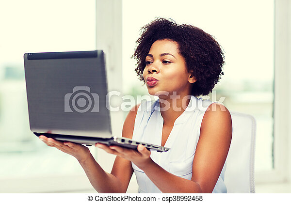 Windhoek Dating Service