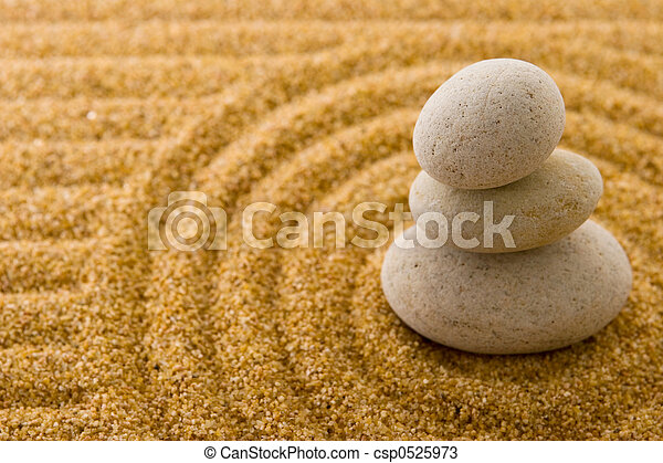 equilíbrio - csp0525973