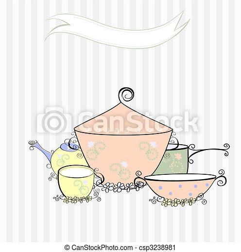 equipamento cozinha - csp3238981