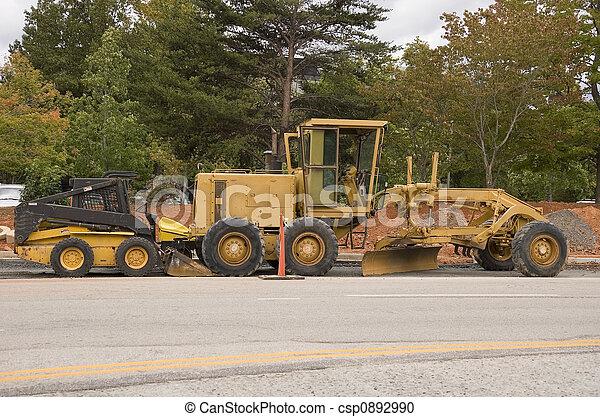 equipamento, rua - csp0892990