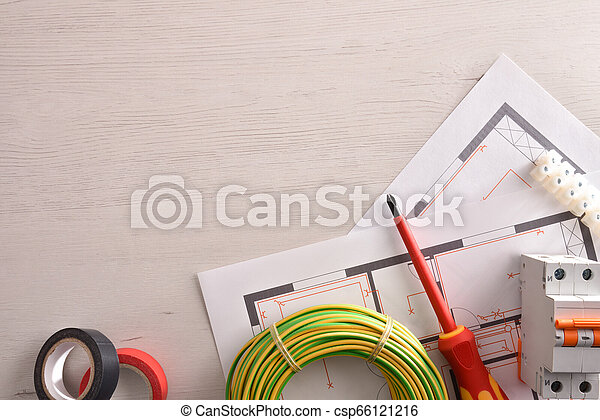 Electrical Installation on electrical wiring, power cord, electrical maintenance, electrical conduit, extension cord, electrical testing, electrical designing, earthing system, electrical doors, electrical parts identification, electric power transmission, circuit breaker, electrical work, ground and neutral, alternating current, electrical architecture, three-phase electric power, electrical spec sheet, electrical components, electrical training, junction box, electrical bonding, national electrical code, distribution board, wiring diagram, knob and tube wiring, electric motor, electrical engineering, electrical sizes, electrical appliances, electrical energy, power cable, electrical transformer outside, electrical design drawings, electrical inspection, electrical service,