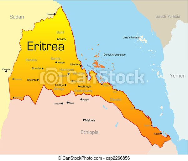 Eritrea Stock Photos And Images 4 585 Eritrea Pictures And