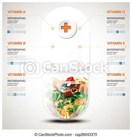 36 Awesome Pille Tabelle Bilder