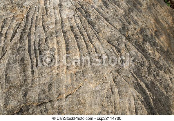 Erosión - csp32114780