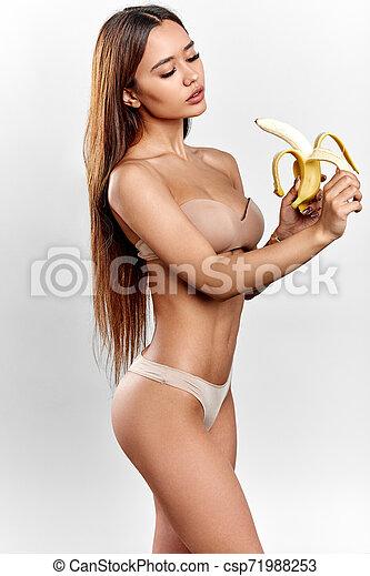 Girl eating girl sex