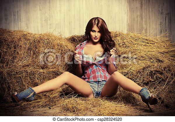 stock Erotic photo