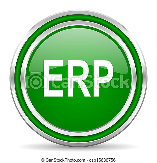 erp icon stock images search stock photos photographs and photo