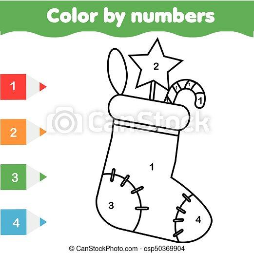 Nett Farbe Kinder Spiel Fotos - Framing Malvorlagen ...
