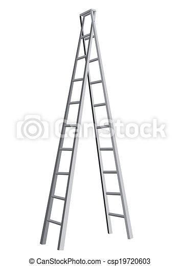 escada - csp19720603