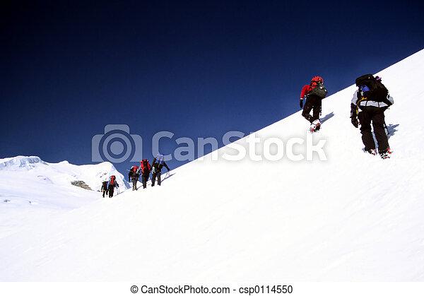 escalade, mera - csp0114550