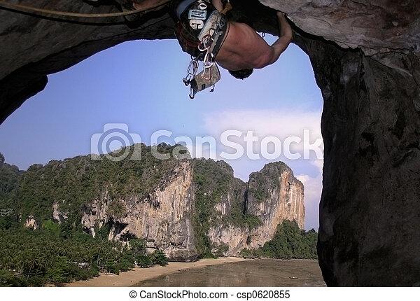 escalando - csp0620855