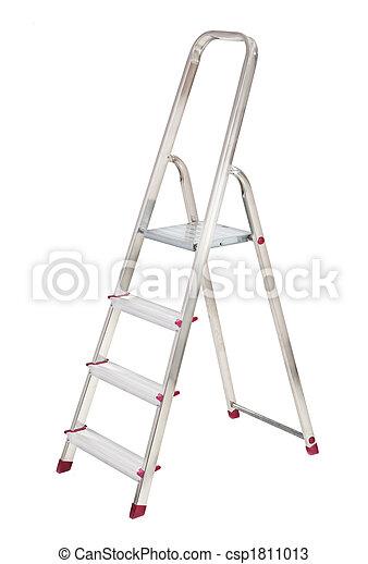 Ladder - csp1811013