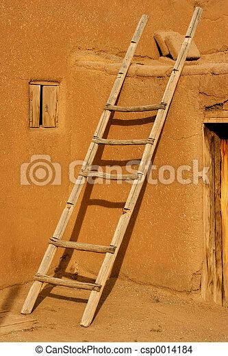 Ladder - csp0014184