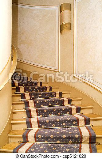 Escaleras - csp5121020